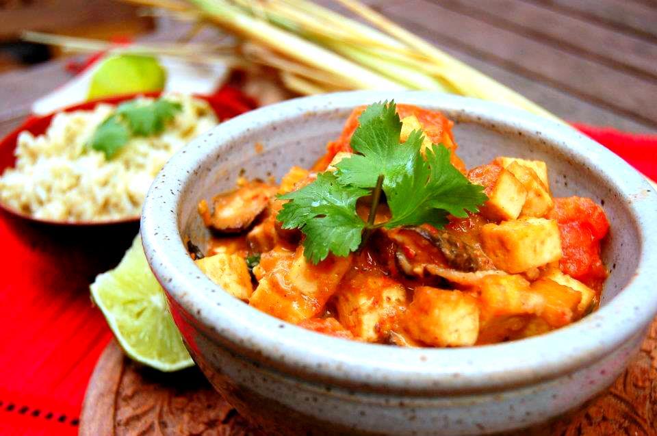 vegan-south-east-asia