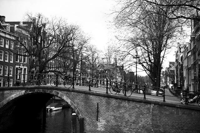 amsterdam-lost