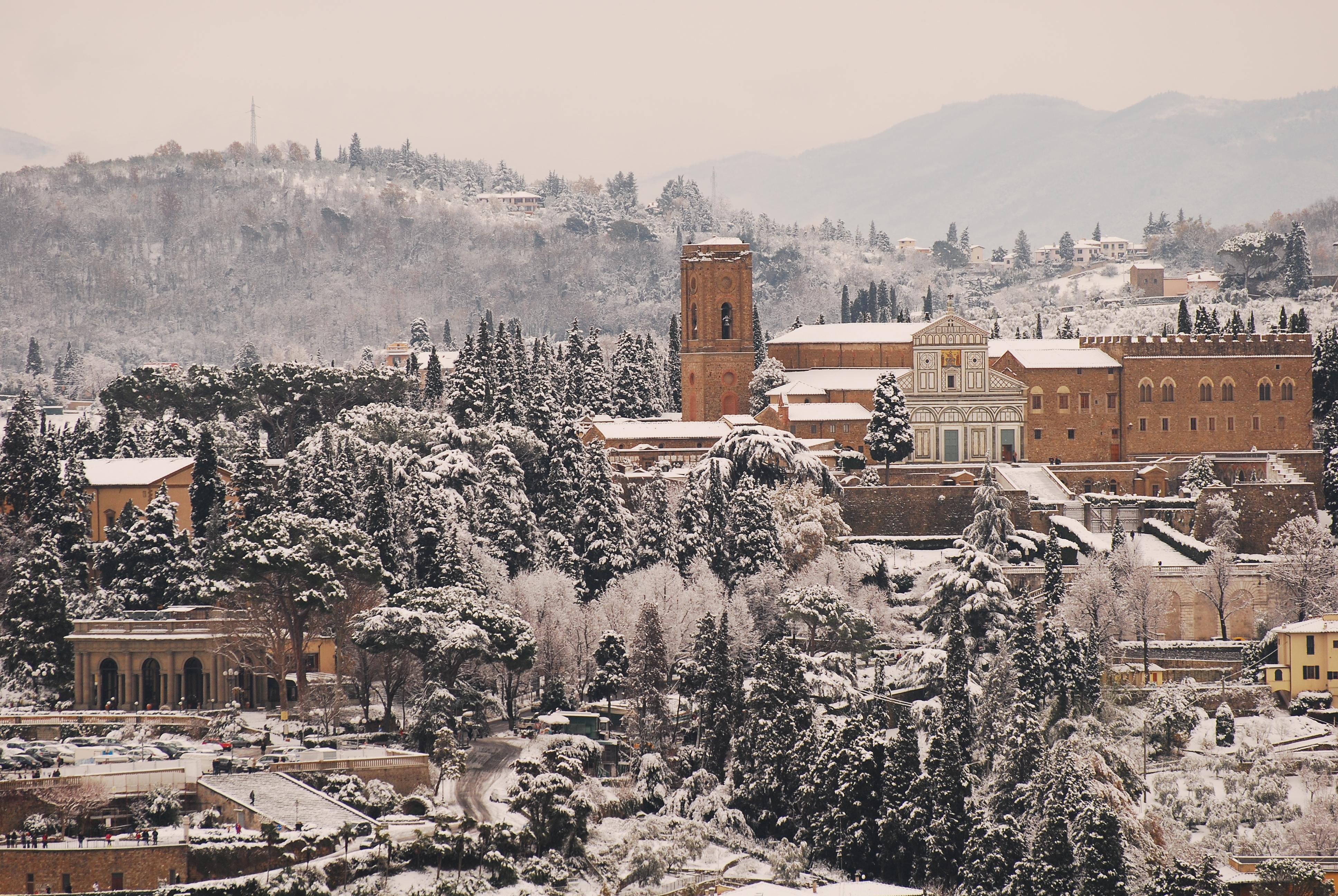 Basilica-di-San-Miniato-al-Monte