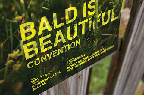 ald-is-Beautiful-Convention