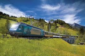 europe_train