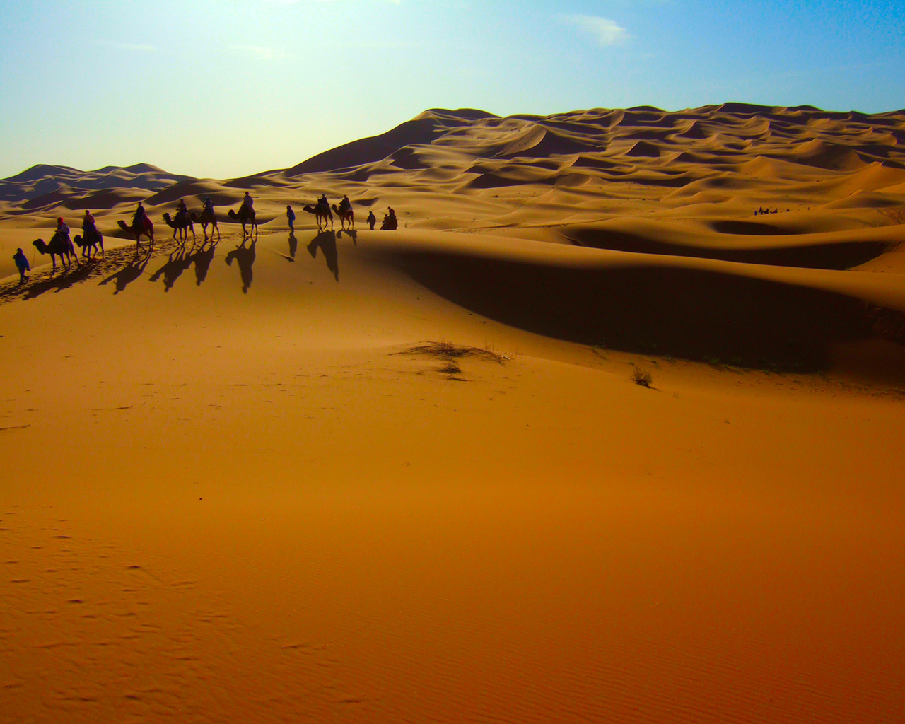 Things to do in Morocco, What to See Traveling in Morocco Africamorocco