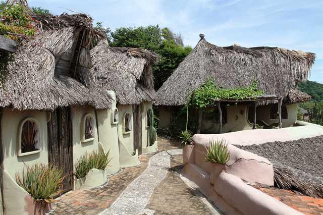 Shambala Guest House