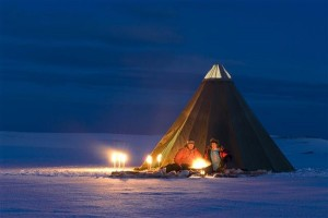 winter_camping_finnmark_north_norway_photo_c_h-innovation_norway