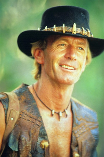 Poster lookalikes. Crocodile_Dundee_II_33328_Medium