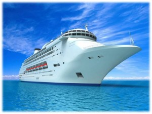Cruise-Ship-Vacation
