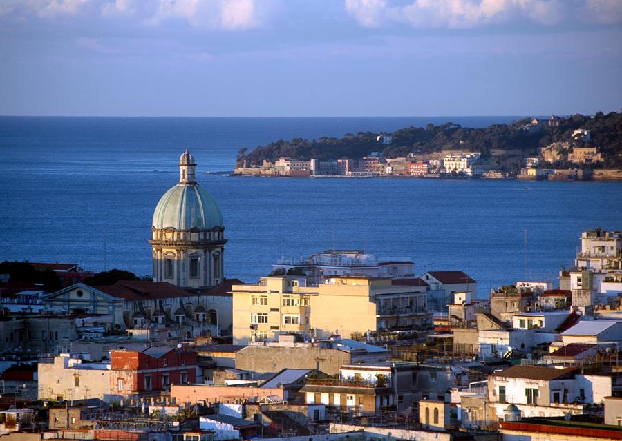 Naples_General-view_2534
