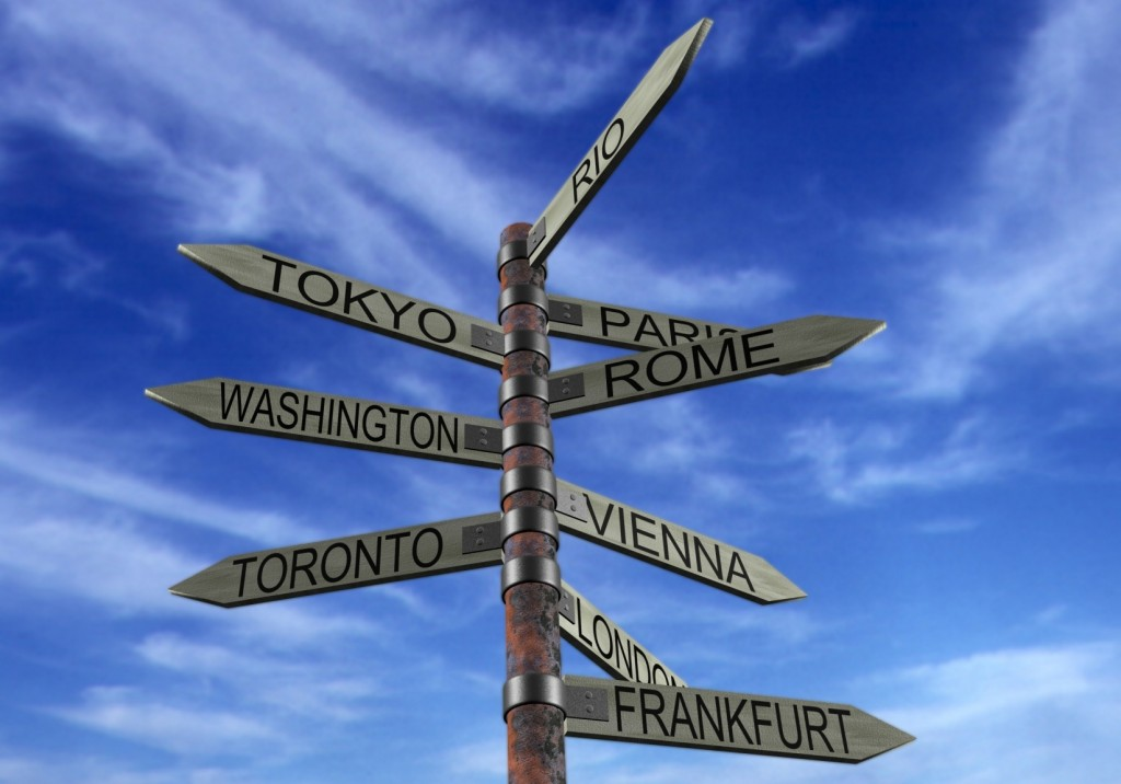 travel-language-tips