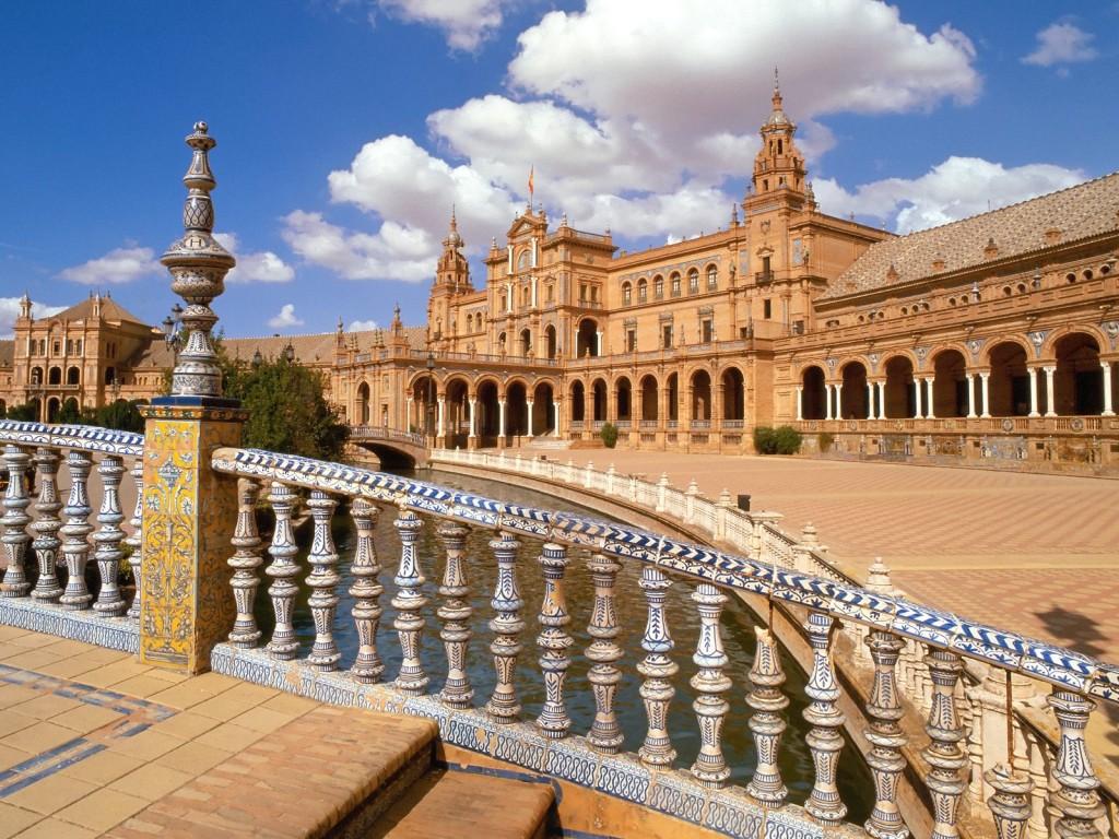 Seville-spain1