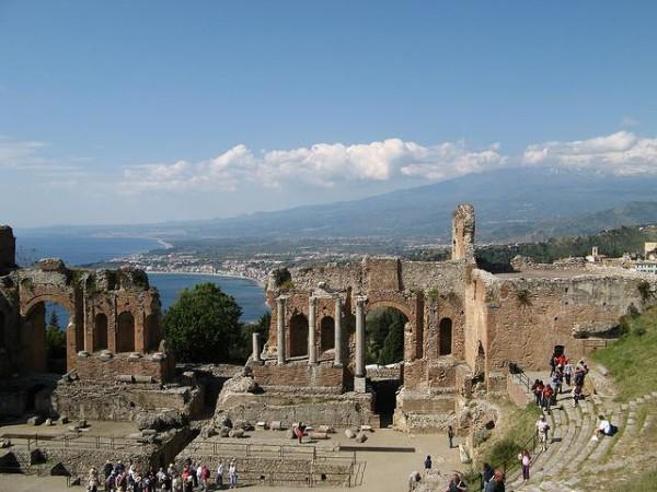 greco_roman_theatre