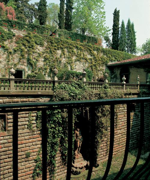 palazzomoroni02