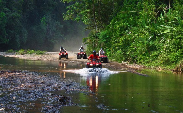 los-suenos-atv-tour-costa-rica