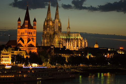 sightseeing-cologne-germany