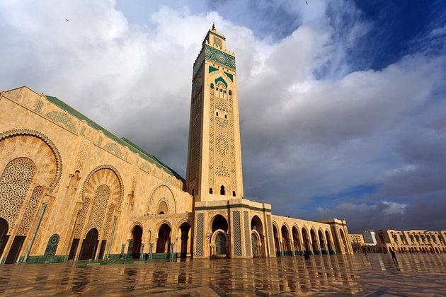 morocco-casablanca-hassan-ii-mosque-facade
